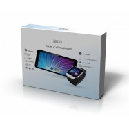 Tablet 7p INSYS XF7-A701