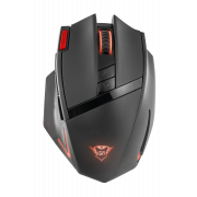 GXT 130 WIRELESS GAMING MOUSE..
