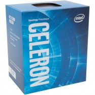 CPU Intel Celeron S1151 G3930 2.9Ghz 2Mb