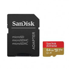 Sandisk - SDSQXCY-064G-GN6MA